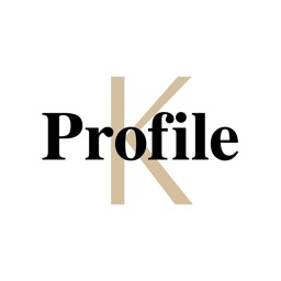 K Profile