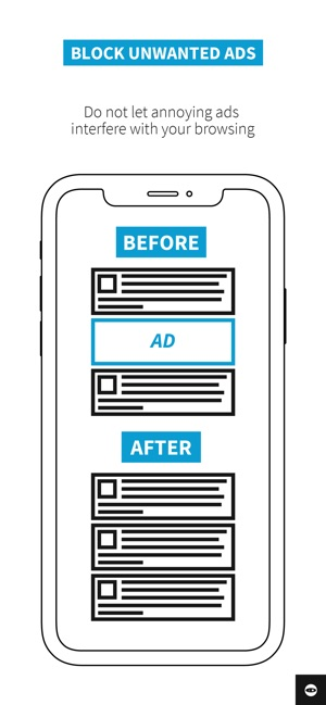 Adblock Browser on the App Store