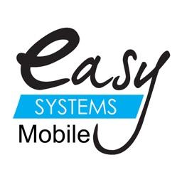 EasySystems Mobile