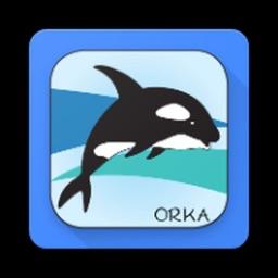Orka - The Fun Force