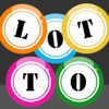 Thailand Lottery ตรวจลอตเตอรี่ - iPhoneアプリ
