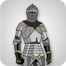 GameNet for- MORDHAU