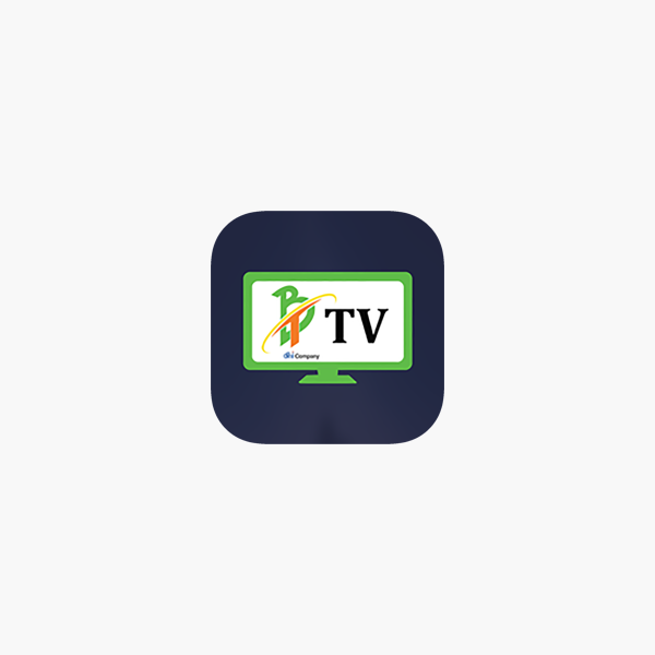BTTV App on the App Store