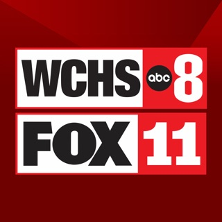 WSYX ABC6 on the App Store
