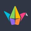 Padlet - AppStore