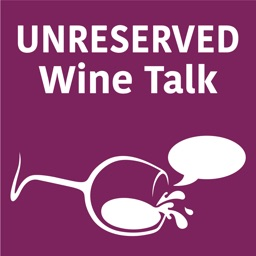 Unreserved Wine Talk App