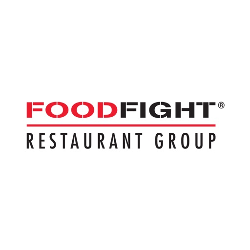 Food Fight Inc.