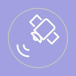 ST GPS Tracker