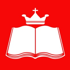 Strong's Concordance KJV Bible on the App Store