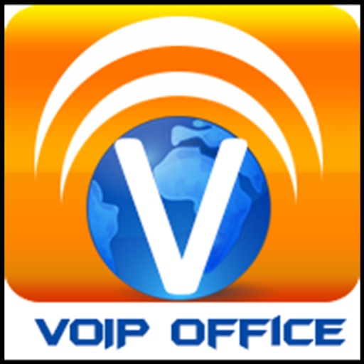 voip office