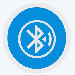 Pro Finder - Find My Bluetooth