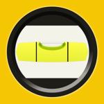 Уровень строительный LEVEL App на пк