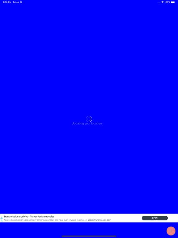 https://is5-ssl.mzstatic.com/image/thumb/Purple123/v4/95/46/e7/9546e7aa-8d02-b159-78cc-e8e74c3d6783/pr_source.png/576x768bb.png