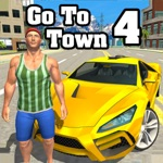 Go To Town 4