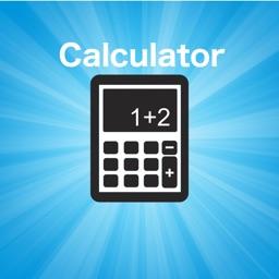 Calculations HD