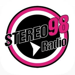 Music Radio Network