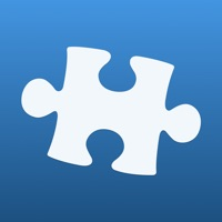 Hack Jigty Jigsaw Puzzles