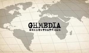ghtvmedia