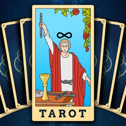 Tarot Card Reading & Horoscope