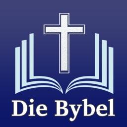 Afrikaans Bible (DIE BYBEL)