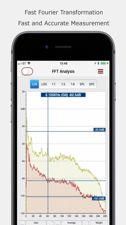 Audio Toolbox screenshot-3