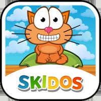 Codes for Kids Learning Games: 6-9 years Hack