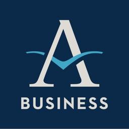 Alerus – Business Banking