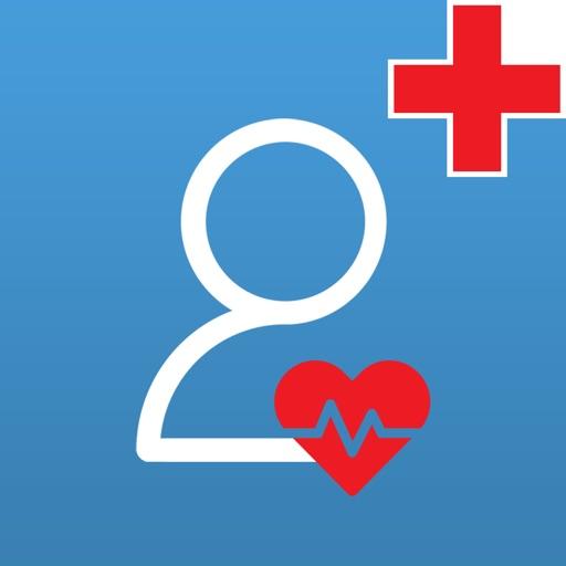 ClinicDr Patient App