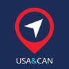 Engis Technologies.Inc - BringGo USA & CAN アートワーク