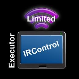 IRControl Executor Limited
