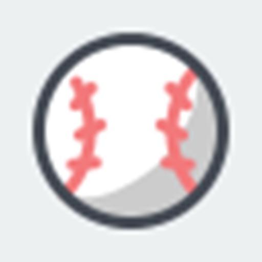 Speed Gun for Baseball