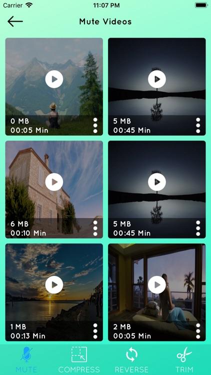 Smart Video Editor Plus