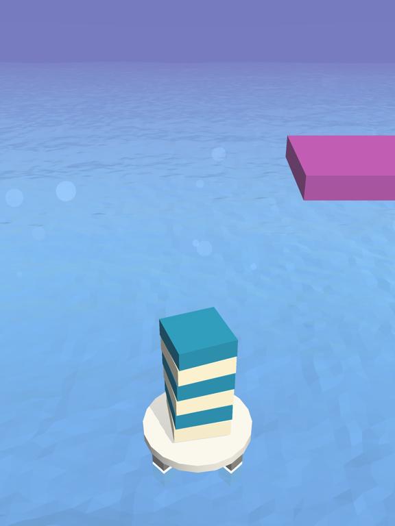 Perfect Pile screenshot 9