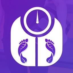 Fitness Calculator - BMI & BMR