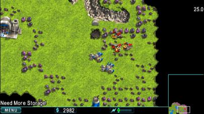 Warfare Incorporatedのおすすめ画像2