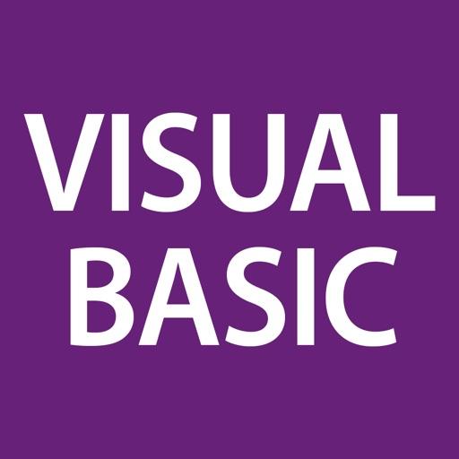 Visual Basic Language