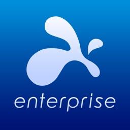 Splashtop Enterprise - RS