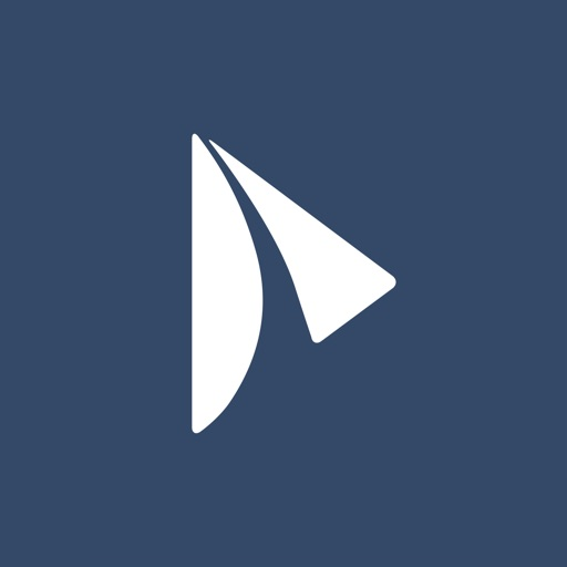 Road to Life Church App icon