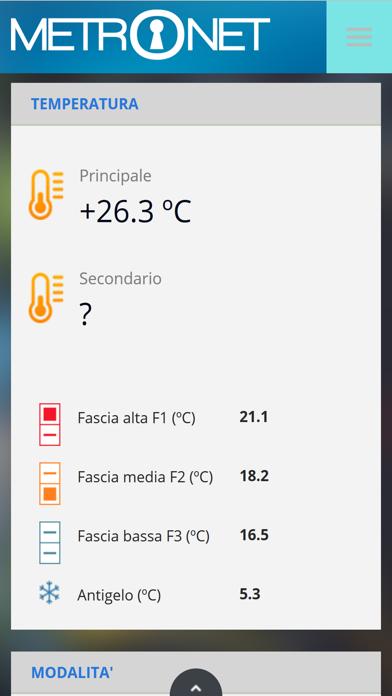 Scarica Metronet per PC