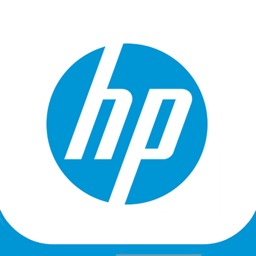 HP Events App