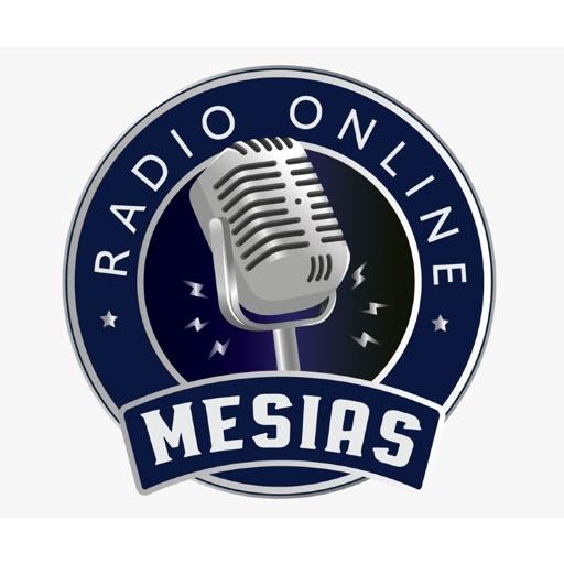 Radio Mesías Online
