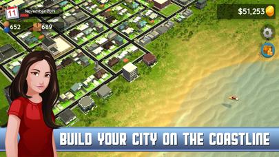 Better Communities screenshot 8