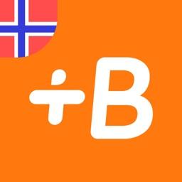 Babbel – Aprender noruego