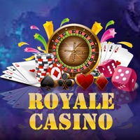 Codes for Royale Casino - Slots Machine Hack