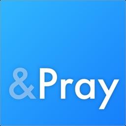 Get App & Pray