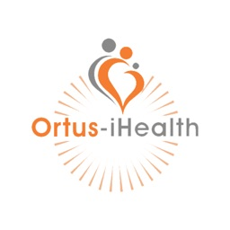 ManageMyHealth - Ortus