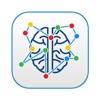 Neurodiversity App (ND-App)
