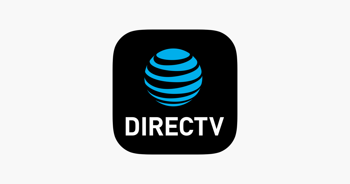 DIRECTV on the App Store