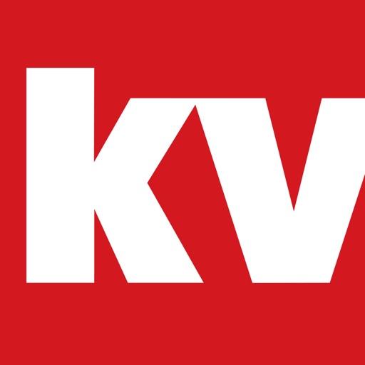 Kragerø Blad Vestmar eAvis
