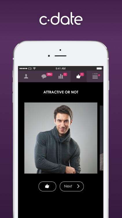 Sa mobiele dating sites
